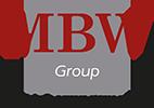 MBW Group