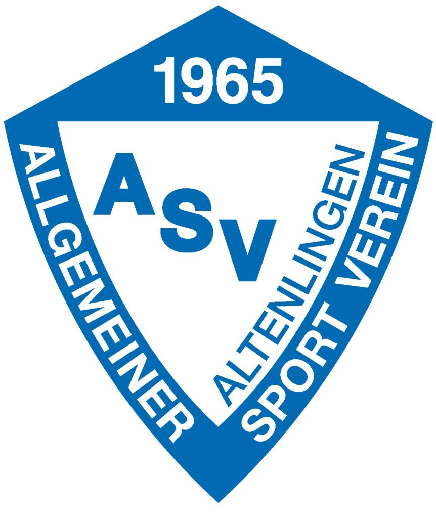 ASV Altenlingen e.V.1965