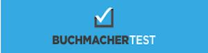 buchmacher-test.com hat die Betway Erfahrungen